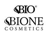 Bione cosmetics - LOGO new cerne 2015